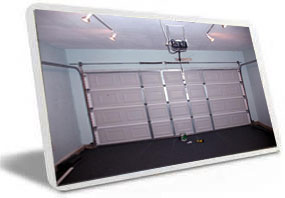 Repair Garage Door